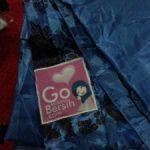 Go Mukena Bersih: berawal dari ide sederhana