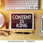 Tips Menulis Konten Reportase ala Blogger