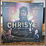 Film Chrisye: Mengupas Kisah Cinta, Cita, dan Religi