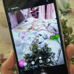 Belajar Fotografi dengan Modal Smartphone