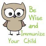 Sebaiknya Imunisasi di Puskesmas atau Rumah Sakit?