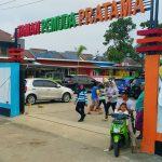 Bermain di Taman Pemuda Pratama, Taman Ramah Anak di Kota Depok