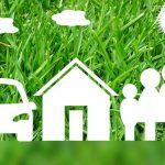 Berbelanja di Supermarket Asuransi Online Futuready