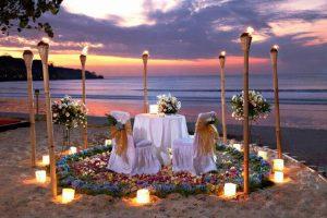 tempat-romantis-wisata-bali-