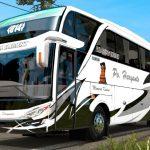 Harga Tiket Bus : 5 Tips Berpakaian saat akan Bepergian Naik Bus