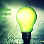 Mungkinkah Sumber Energi Hijau di Indonesia dengan BARAN ENERGY?