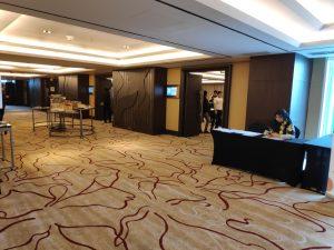 Meeting Room Bandung