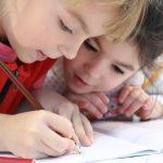Tips Memilih Tempat Belajar Bahasa Inggris untuk Anak