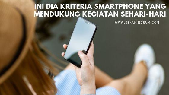smartphone oppo