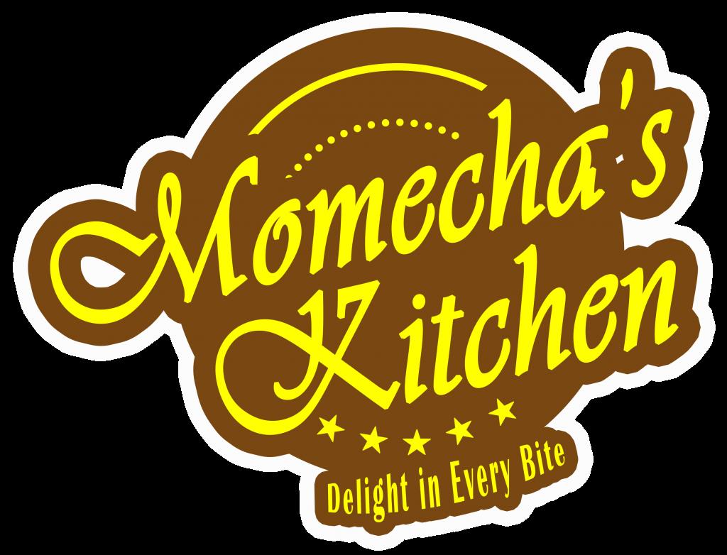 momecha kitchen